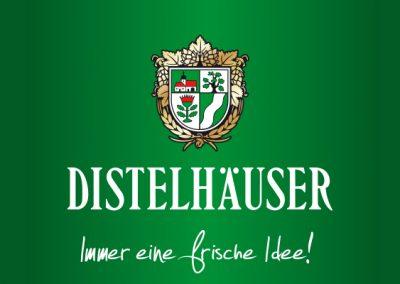 181429_logo_fuellerei