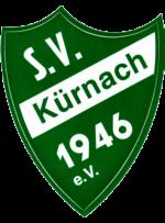 SV Kürnach 1946 e.V. - Die offizielle Vereinsseite